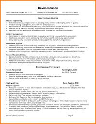resume format for engineering students for tcs next step download internal resume template creating a using application