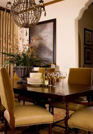 nailhead dining room chairs provisionsdining com
