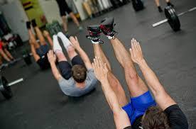 Aok Bad Neustadt Aok Wirft Fitness Studio Kunden Betrug Vor