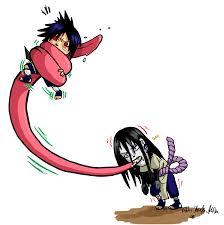 sasuke vs orochimaru sasuke vs orochimaru by asaph on deviantart
