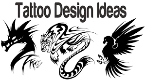 tattoo design ideas tattoo designs for men tribal tattoo art