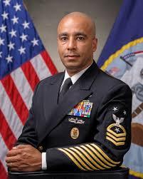Admirals Flag Spawar Leadership