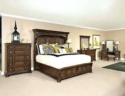 broyhill fontana bedroom set broyhill fontana king headboard broyhill fontana bedroom set