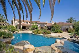 Backyard Design San Diego by Worlds Back Yard Pool Ideas And Backyard Pictures Landscaping