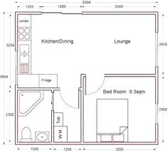 floor plan for small house plans for small houses best cottage floor plans ideas on small