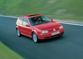 index of wp content uploads photo gallery vw golf 4 gti