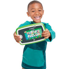 Kids Chat Rooms 10 And Under by Leapfrog Leappad3 Kids U0027 Learning Tablet With Wi Fi Green Or Pink