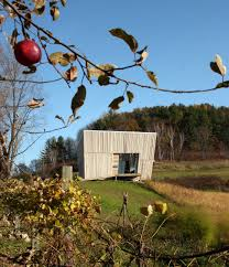 contemporary barn house modern midwest barn house
