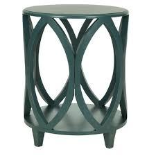target furniture accent tables dakota accent table safavieh target