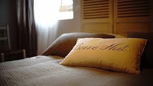 chambre chez l habitant edimbourg chambre chez l habitant edimbourg luxury chambres d h tes high
