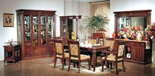 Ebay Furniture Dining Room Dining Chairs Victorian Style Dining Table And Chairs Singapore