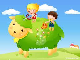 images of childrens wallpaper cartoon sc