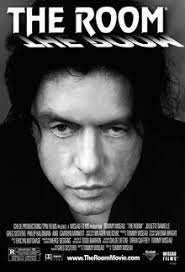 the room film wikipedia