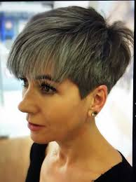 coloring pixie haircut pin by mindful gourmand on cute hair ideas pinterest hair coloring