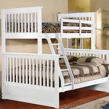 Rustic Bunk Bed Plans Twin Over Full by Best 25 L Shaped Bunk Beds Ideas On Pinterest L Shaped Beds