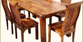 furniture rustic furniture houston texas delicate wholesale