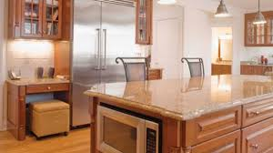 resurface kitchen cabinets cost to reface kitchen cabinets modern gorgeous replacing doors on