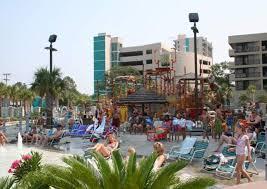 3 Bedroom Condos Myrtle Beach Myrtle Beach Oceanfront 3 Bedroom Condo 140 000 Condos For Sale