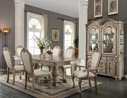 Formal Living Room Set Formal Dining Room Sets Katy Furniture Console Table