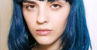 splat hair color without bleaching brunettes dye your hair rainbow without any bleach byrdie