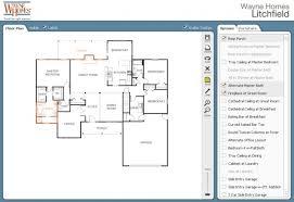 Design Your Own Floor Plan Online Top 25 Best Design Your Own House Ideas On Pinterest Build Your