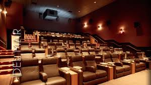 luxury movie theaters in san diego la jolla blue book blog