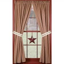 Park Design Valances Country Style Drapes And Swags From Ihf And Park Designs