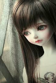 barbie doll hd wallpaper fun daily
