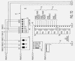 Pendant Light Wiring Kit Pendant 2 Sd Wiring Diagram Wiring Diagrams