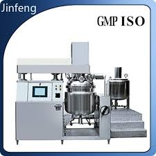 list manufacturers of custom color mixing machine buy custom