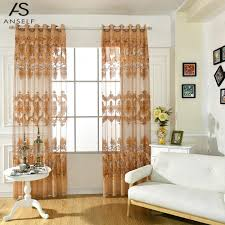compare prices on half curtains online shopping buy low price