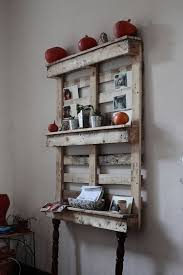 things to make out of pallets recycled things