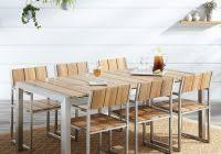 target parsons dining table 26 beautiful parsons chairs target nlawa