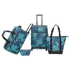 black friday luggage sets deals luggage target