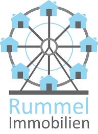 Immobilien Bad Neuenahr Logo Png