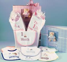 keepsake baby gift unique baby gift ideas baby shower