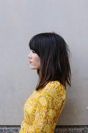 a color for spring love taza haar pinterest spring hair