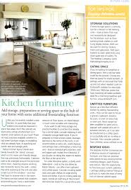period homes interiors magazine the english kitchen collection by martin moore co period homes