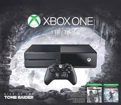 call of duty infinite warfare target black friday cartwheel 35 best 25 buy xbox ideas on pinterest xbox 360 system you came
