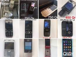 mobile phones for sale in qatar buy the smartphones and