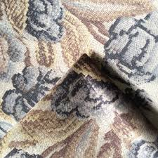 Upholstery Fabric For Chairs by Upholstery Fabric For Office Chairs Upholstery Fabric For Office