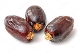 fresh dates fruit fresh dates fruits isolated on stock photo jianghongyan 122566204