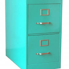 Metal Filing Cabinet 4 Drawer Furniture Elegant Chest Of Drawer Lateral Filing Cabinets For