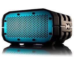 Rugged Wireless Speaker 37 Best Best Rugged Portable Speakers Images On Pinterest