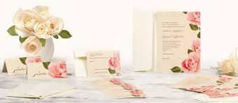 Cheap Wedding Invitations Packs Cheap Personalised Wedding Invitations Uk Nice N Easy Collection