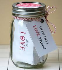 Ways To Say I Love You Quotes by Love Jar 31 Days Of Love Custom Quotes Tickets And Other