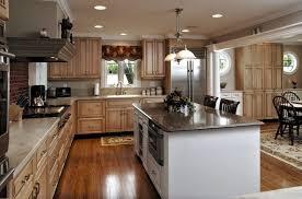 Cheap Kitchen Lighting Ideas - kitchen design awesome kitchen drop ceiling cool kitchen lights