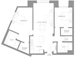 Stoneridge Creek Pleasanton Floor Plans Vintage Pleasanton Ca Apartment Finder