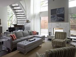 pictures of livingrooms 30 open floor plan living rooms inspiring a sophisticated lifestyle