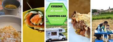 livre cuisine du monde livre cuisine du monde en cing car cuisine en cing car et